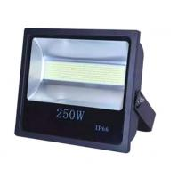 5730 ultra slim SMD led flood light 10w 20w 30w 50w 100w 150w 200w 250w with IP66 Manufactures
