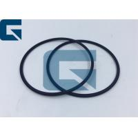 Durable Excavator Engine Parts Seal O Ring 175-7898 1757898 for CAT 120G 120H 120K 120M Manufactures