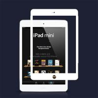 China Ultra-Clear Design 8H Surface hardness iPad Mini Screen Protector with Reflect Resistant on sale