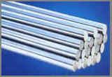 Stainless Steel Rod Manufactures