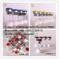 peptides , white, CAS:841205-47-8,powder,liquid,Aceto-sterandryl,gaining muscle ,steroids,bodybuilding,fat loss, Manufactures