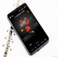 GSM HSPA 3G Smartphone HTC HD2 (T8585) with 4.3-inch Capacitive Touchscreen and Built-in Wi-Fi Manufactures