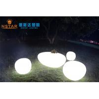 Net Weight 1.1KG LED Outdoor Decorative Lights Dimension 400x300x160 MM Manufactures