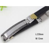 Customized Rubber stainless steel bangle Bracelet for Men 1450021 Manufactures