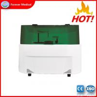For Hospital Automatic Biochemistry Analyzer Testing Medical Equipment Manufactures