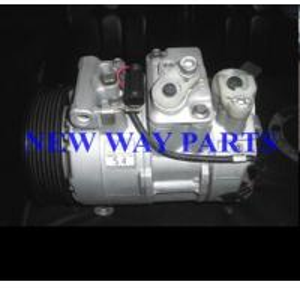 benz w203 c240 w211 e240w215 w220 compressor  447220-9332 447170-0090 a08e08342 Manufactures