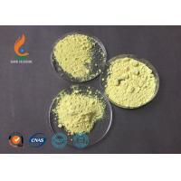 12224-06-5 Fluorescent Brightening Agents VBL C.I.85 Optical Brighteners In Washing Powder Manufactures