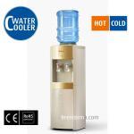 28L-C/C Cupboard Intergrated Water Dispenser Bottled Water Cooler Manufactures