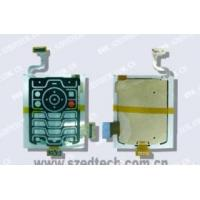 Mobile Phone Flex Cable V3 Manufactures