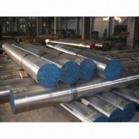 1.2379 Cold Work Tool Steel with Good Hardenability and Abrasive Resistance Manufactures