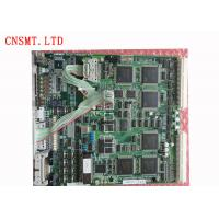 40001941 40001940 Smt Components Base Feeder PCB ASM KE2050/KE2070 JX300 LED Feeder Card Manufactures