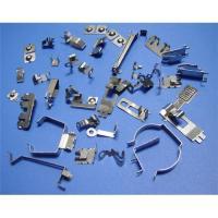 Metal parts,custom metal parts,sheet metal parts for sale