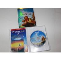 High Resolution Disney DVD Box Set Funny Plot For Home Theater / Cinema Manufactures