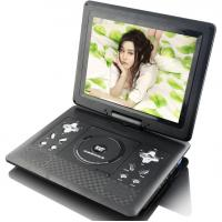 13    Inch Portable           DVD Manufactures