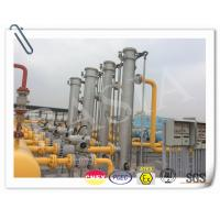 Mi Cable Horizontal Electric Heater Of Mineral Insulated Cable Element Manufactures