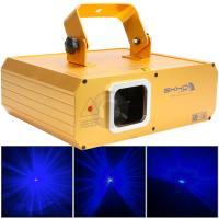 HF-828D laser stage lighting projector Manufactures