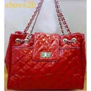 Sell brand handbag 08070501 Manufactures