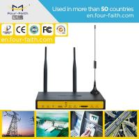 F3834S LTE WIFI Hotspot Router Manufactures