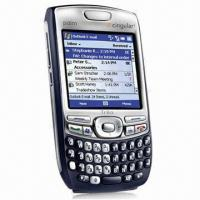 Professional repairing&refurbishing service for Palm Treo750 Manufactures