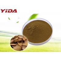 Eurycoma Longifolia Male Enhancement Powder Manufactures