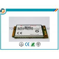 Quality High Speed Sierra Wireless Airprime 4G LTE Module MC7710 With Qualcomm MDM7710 for sale