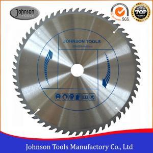 300 mm Carbide Tipped Sharp Cutting Blade 12 Saw Blade Wood Cutting Blade Manufactures