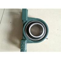 Radial Load Z3V3 Pillow Block Bearing UCP209 , Spherical Bearings For Food Manufactures