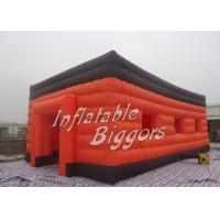 Rental Giant Inflatable Marquee Tent Manufactures
