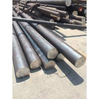 INCOLOY 825  Stainless Steel Round Bar UNS N08825 NS142 incoloy 825 Forgings Hollow Bar Manufactures