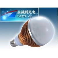Energy Saving LED with E27