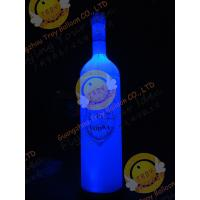 Bottle Inflatable Lighting Balloon Manufactures