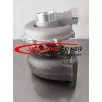 Genuine Turbocharger RHC9 114400-3830 for ZAXIS 450 Excavator Manufactures