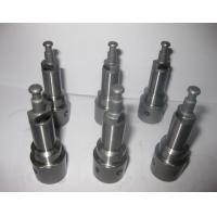 Quality Element A722 for sale