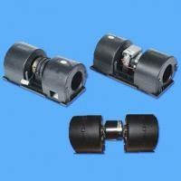 Original Spal Evaporator Blower/Fan for Air Conditioner of Various Vehicles Manufactures