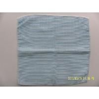 Quality Glass Cleaning Cloth for sale