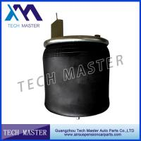 Steel Piston Truck Spare Parts Contitech Air Spring Air Suspension System 20582206 For VOLVO Manufactures