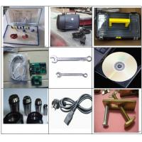 Quality China 6090 engraver from supplies for sale
