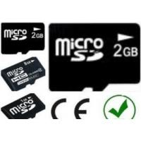 Micro SD card/TF Manufactures