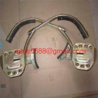 lineman climber with belts Manufactures