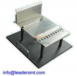 Samsung CP offline smt feeder charging platform Manufactures