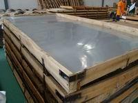 Ba 304 Stainless Steel Sheet Cold Rolled Manufactures