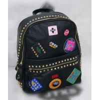 China 2019NEWEST STYLES BACKPACK 2015 WINTER on sale