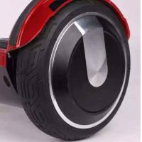 China aluminium plate For 2 Wheels Electric Scooter on sale
