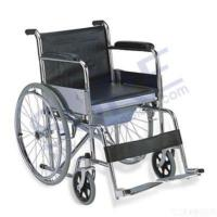 Wheel Chairs   Electric Wheel Chairs Manufactures