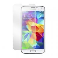 HD Tempered Glass Screen Protectors for Galaxy S5 Manufactures