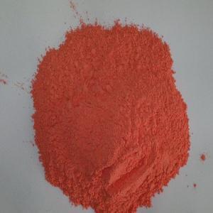 China melamine moulding compound powder on sale