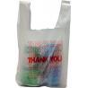 Buy cheap T-shirt shopping bag 6