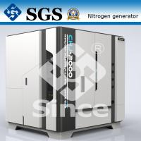 BV,SGS,CCS,TS,ISO Oil&Gas nitrogen generator package system Manufactures