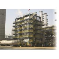 Customised Waste Heat Recovery System Air Preheater With EPC Contracting Service Manufactures
