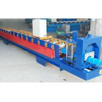 concrete tile making machine/automatic clay roof tile making machine Manufactures